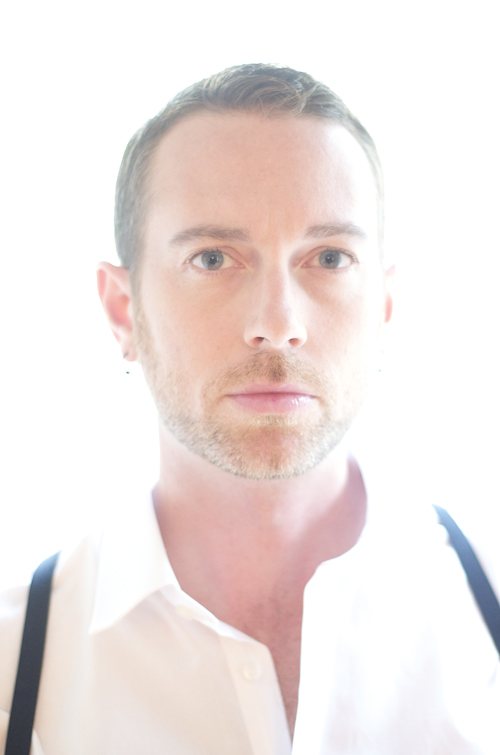 Ryan MacGrath