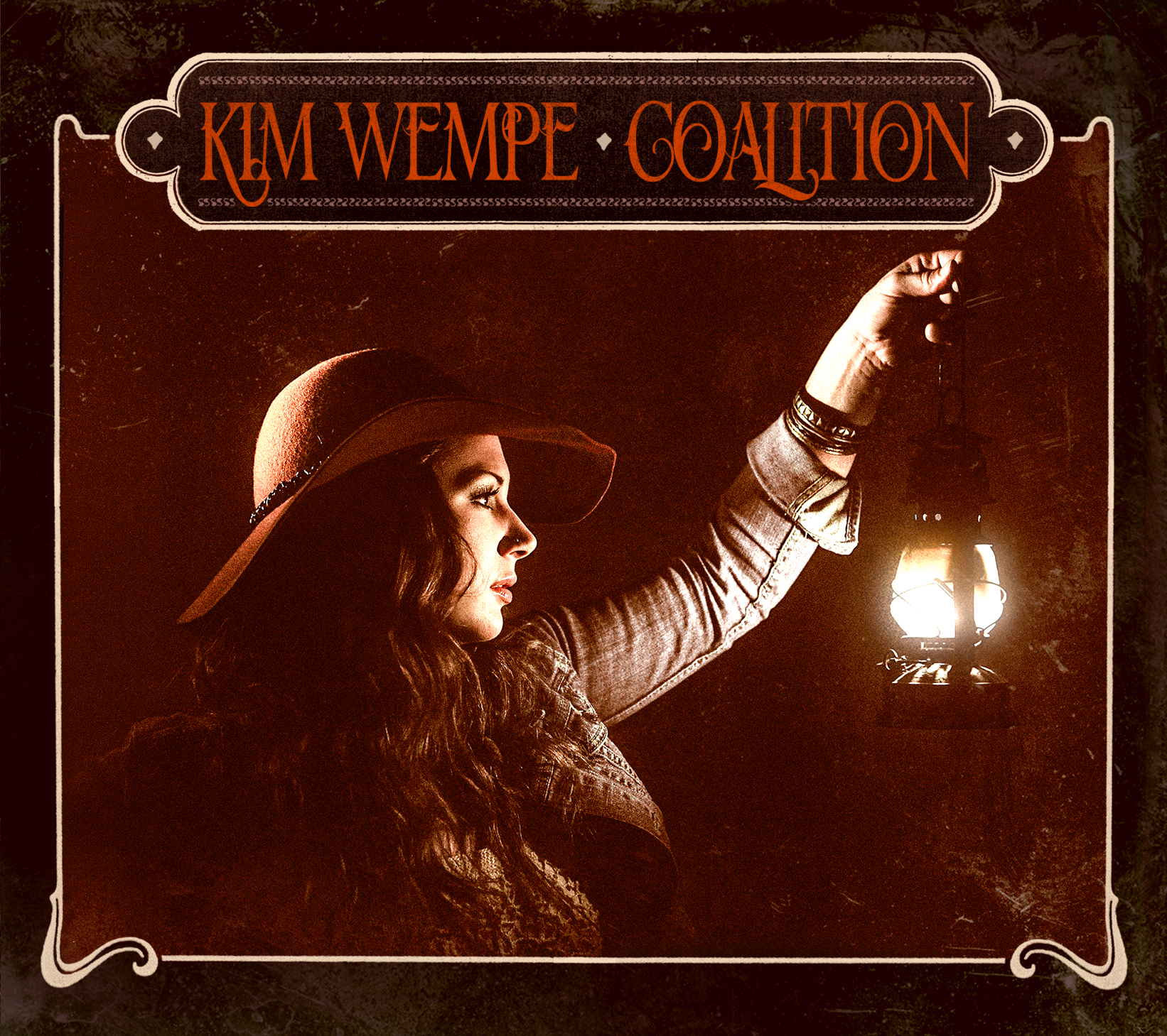 Kim Wempe
