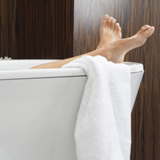 Personal Care and Bath