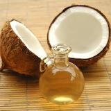 Crystal Coconut