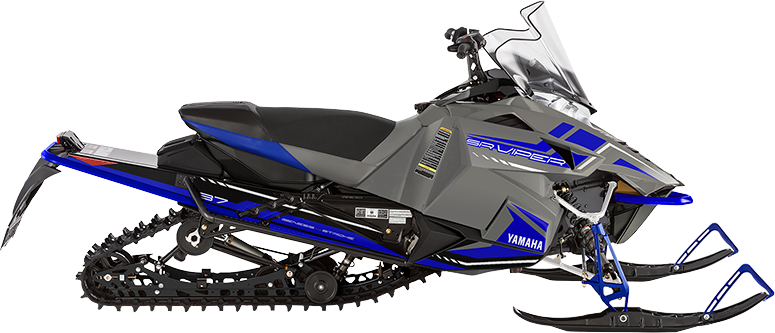 Valley yamaha suzuki snowmobiles and sleds for Yamaha suzuki of texas