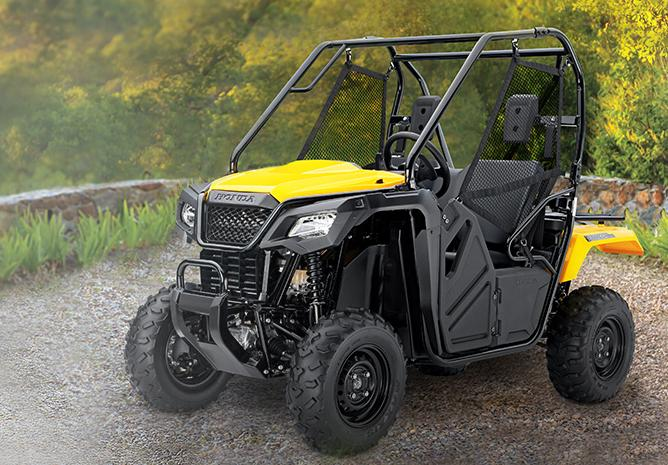 atv off road bikes side by side snowmobiles and much much more. Black Bedroom Furniture Sets. Home Design Ideas