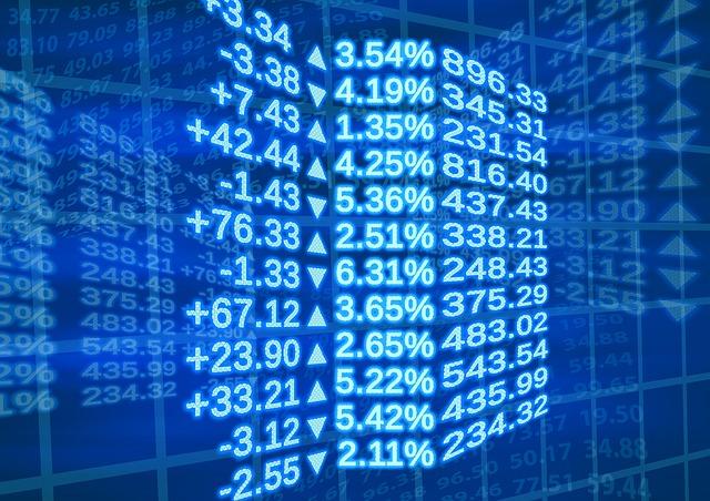 September 2016 Market Watch