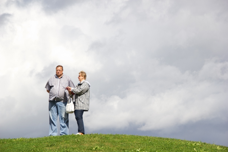 canadians top 3 worries about retirement trinity wealth