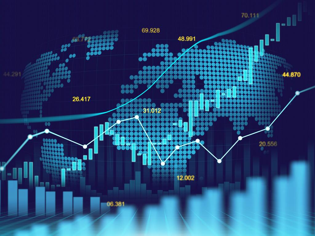Market Watch: July 2019