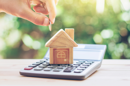 Why You Should Rethink Mortgage Insurance
