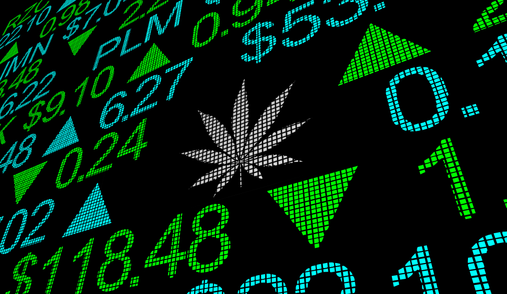 Will Cannabis Investments go the way of Yahoo?