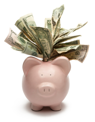 27 Ways for the Financially Fortunate to Help Out