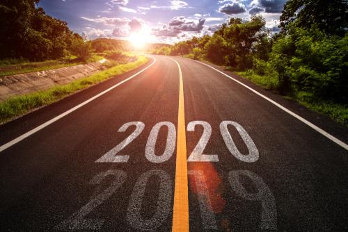 Market Watch: June 2020