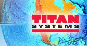 Titan Systems